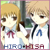Hiro & Kisa
